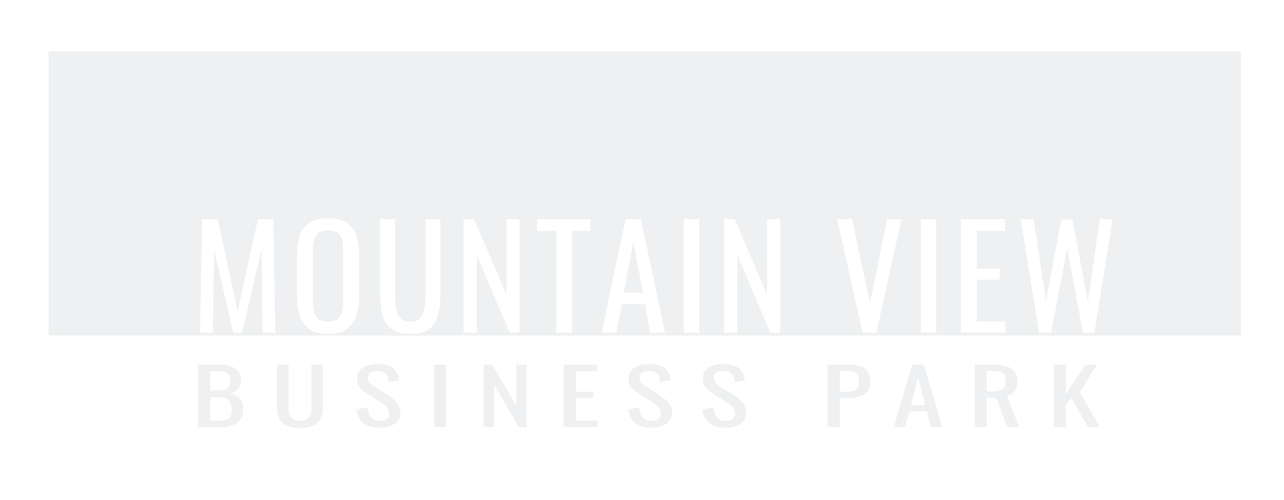 Mountain View Business Park